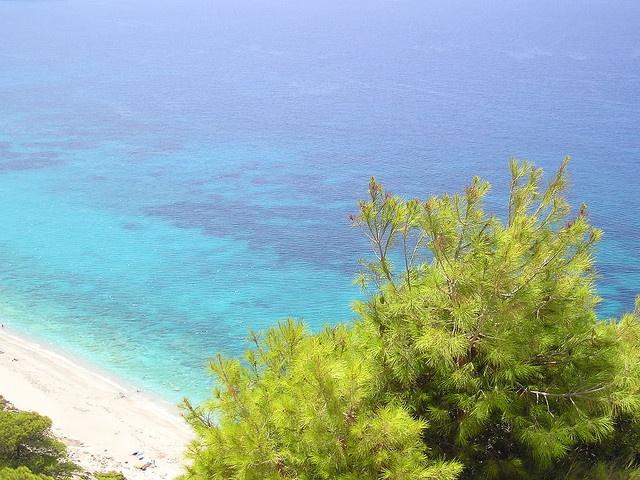 Διακοπές στην Ελλάδα αλλά λίγο διαφορετικές!