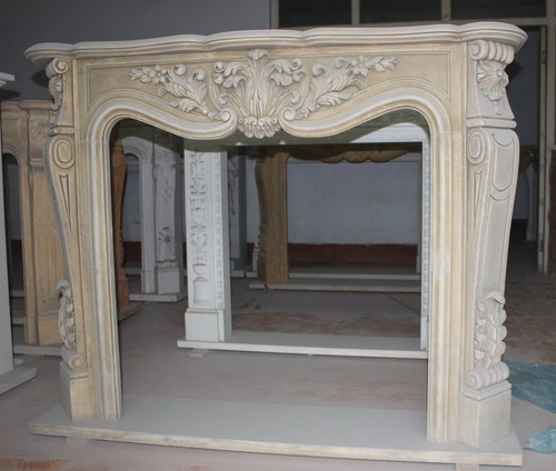 1000 Ideas About Marble Fireplaces On Pinterest Fireplaces Mantels Direct And Stone