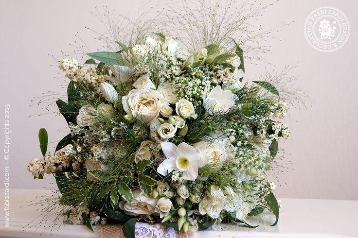 Wedding of Vicky and Matthew, Santorini Gem, 14th of June 2015