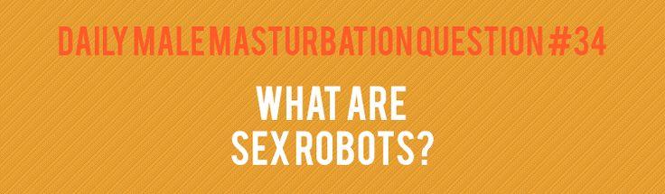 Masturbation Information 84