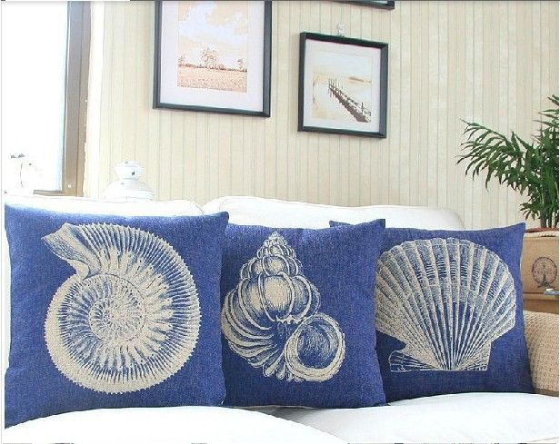 10 best Decorative Pillows images on Pinterest Cushion covers