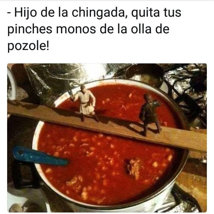Humor mexicano para este sábado - Taringa!