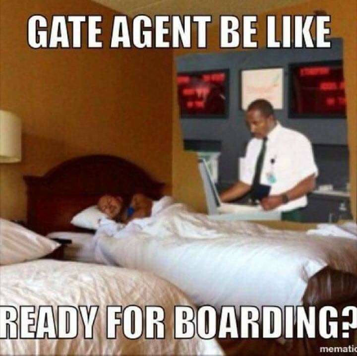 Lol always #aviationhumor