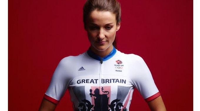 Team GB's Rio Kit has been Unveiled, and It's Awesome - Total Women's Cycling