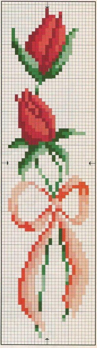 36036854c3022b8938f093af7d59e74b.jpg (328×1177)