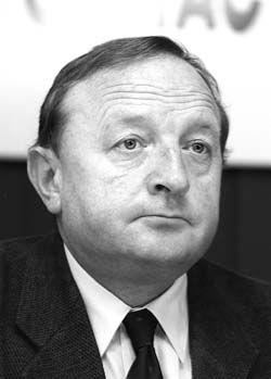 Stanisław Michalkiewicz ❤
