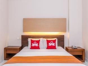 Promo ZenRooms Kuta Kubu Anyar 2  ZenRooms Kuta Kubu Anyar 2 adalah Hotel bintang 3 yang terletak di Located in Bakung Sari Kuta Resort & Spa, Jl. Kubu Anyar Kuta, Bali 80361, Indonesia.  ZenRooms Kuta Kubu Anyar 2 terletak strategis di area Kuta yang populer. Baik pebisnis maupun wisatawan, keduanya dapat menikmati... Kunjungi: https://wp.me/p1XKm2-2ia untuk info lebih lanjut #Bali, #Indonesia, #ZenRoomsKutaKubuAnyar2