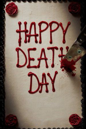 Watch Happy Death Day Full Movies Online Free HD   Happy Death Day Off Genre : Horror, Mystery, Thriller Stars : Jessica Rothe, Israel Broussard, Ruby Modine, Rachel Black, Charles Aitken, Jason Bayle Release : 2017-10-12 Runtime : 0 min.  Production :  Movie Synopsis: A college student relives the day of her murder over and over again as she tries to discover her killer's identity.