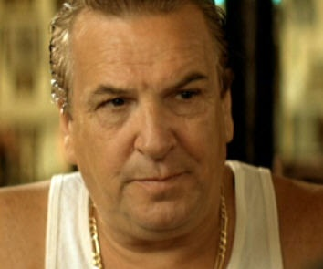 danny aiello godfather 2