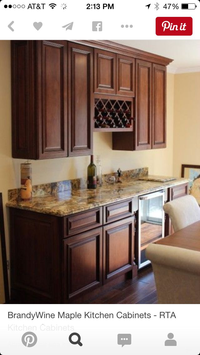 Pinterest Maple Kitchen Cabinets Kitchen Backsplash And Countertops