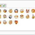 icq:install_package?package_id=emoticons51&package_name=IcqEmoticons51&flags=0 > URL p/ baixar esses emoticons: http://twitpic.com/4ph50x