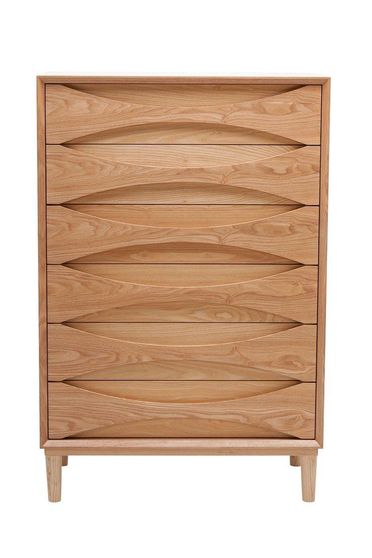 55 best classic queenslander images on pinterest bar for Danish design furniture replica uk