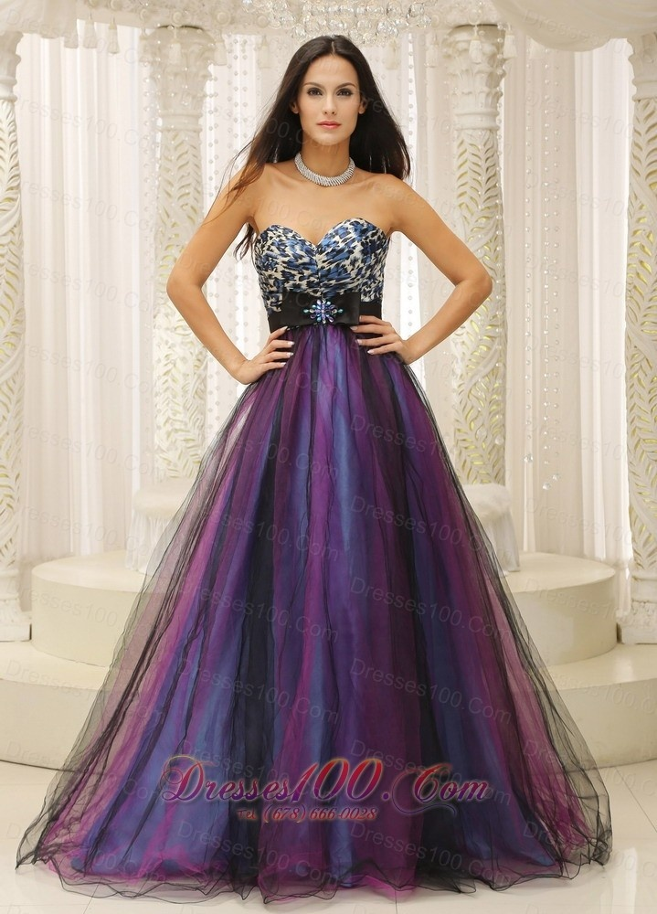 104 best Yerikas b-day images on Pinterest | Ball gowns, Dresses ...