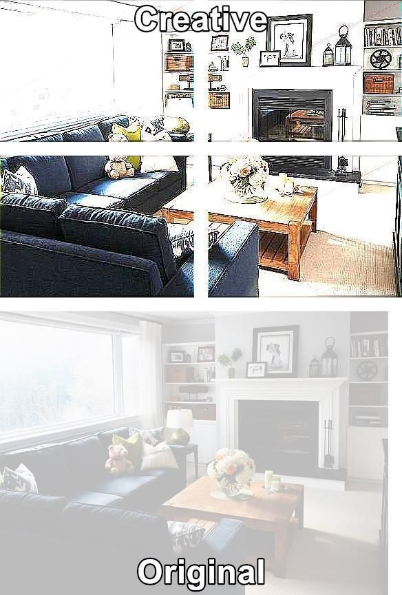 Living Furniture Sale Best Furniture Stores Cheap Living Room