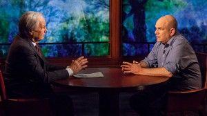 David Simon on America as a Horror Show | Moyers & Company | BillMoyers.com