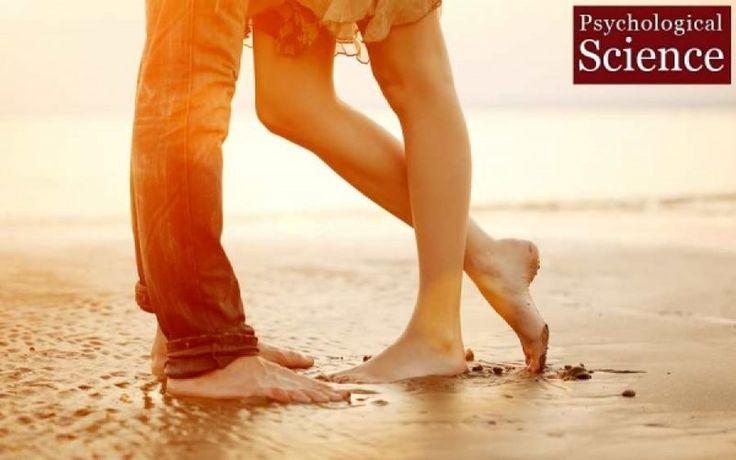 Το σημάδι που αποκαλύπτει τον πραγματικό έρωτα…