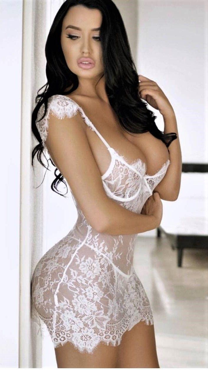 Chasey Lain Nude Photos 31