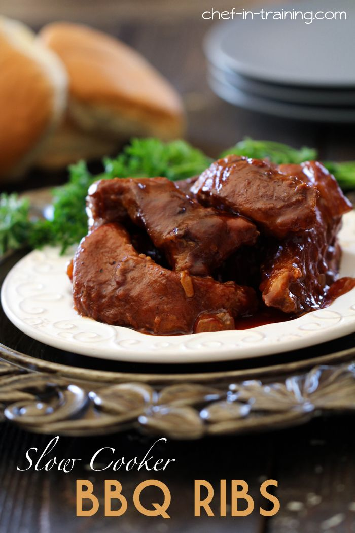 slow cooker ribs recipe 48 best images about food ribs on 11953