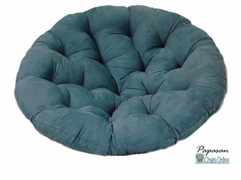 1000 Images About Moon Chair On Pinterest Overstuffed Chairs Papasan Ch