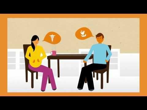 Understanding Group Term Life Insurance | Voya Financial