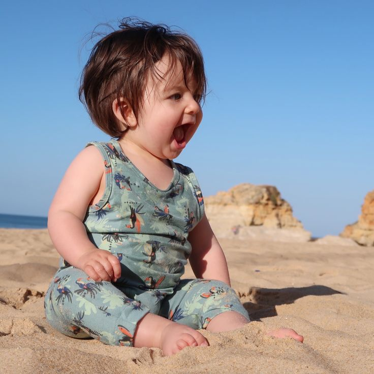 Everything YOU NEED TO KNOW ABOUT TAKING A BABY ON HOLIDAY | TIPS AND ADVICE FOR TAKING BABY ABROAD