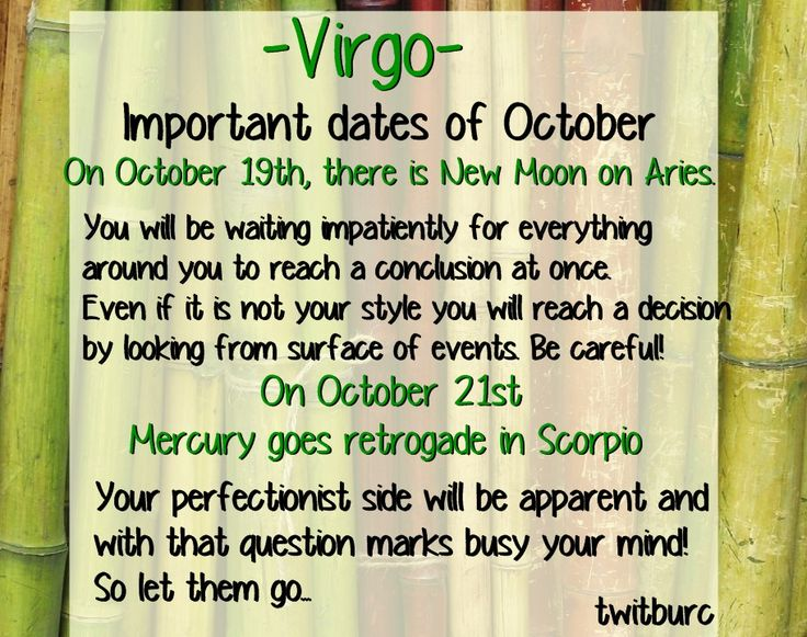 Really whats up with me and scorpio tho...