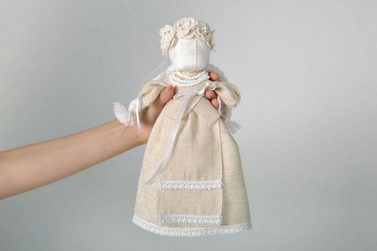 куклы мотанки свадебные: 16 тыс изображений найдено в Яндекс.Картинках