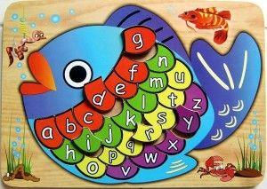 Alasan memilih alat permainan edukatif untuk anak.  http://boventoys.com/blog/tips-memilih-alat-permainan-edukatif-anak