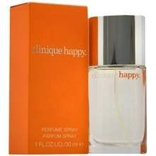 Clinique Happy Perfume Spray at Walgreens. Get free shipping at $35 and view promotions and reviews for Clinique Happy Perfume Spray