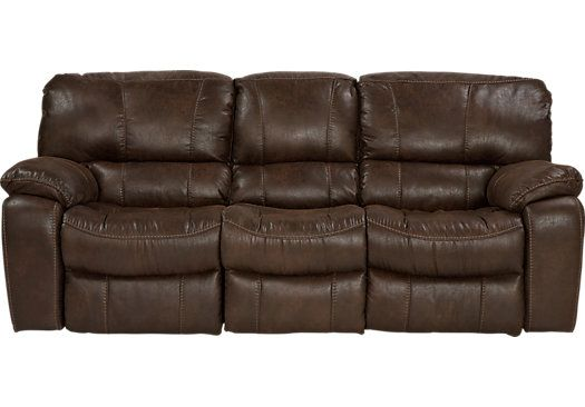 534 Best Leather Reclining Loveseat Images On Pinterest