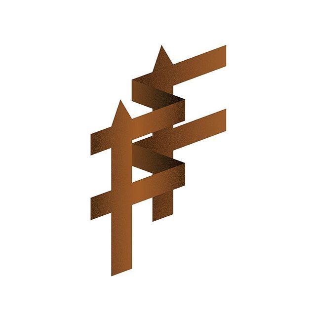 "New logo concept for a local fence company ""fence fix"" #logo #brand #branding #fence #client #customer #adobe #illustrator #illustration #infographic #icon #vectorism #vector #vectors #vectorart #type #font #typography #digitalart #computerart #design #graphic #graphicdesign #designer"