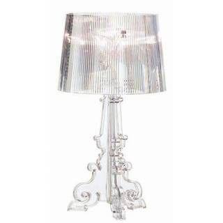 Transparent Lamp