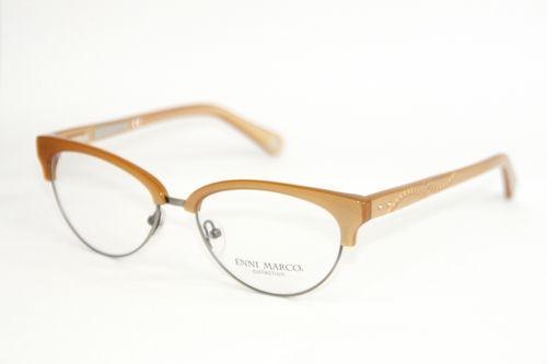 Rame pentru ochelari de vedere Enni Marco   Enni Marco Eyewear