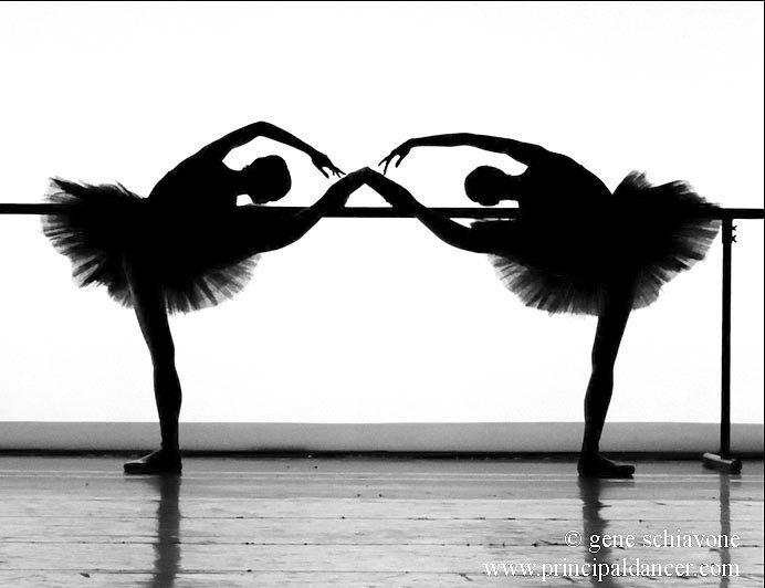 ballerina: Album Photo, Ballet Dancers, Ballerinas Mirror, Dancers Heart, Ballerinas Art, Mirror Image, Barre Stretch, Photographers Gene, Gene Schiavon