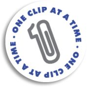 Paperclips is a documentary outlining how one middle school set about showing eight graders what six million lives lost in the Holocaust looked like.  It comes on HBO every now & then.  Watch, learn & be sure to have tissues handy..