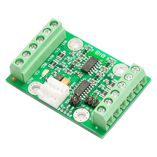 I2C-AI418S is a low cost analog to digital board interfacing over i2c bus, and each input supports 4-20mA, 0-20mA, 0-5V and 0-10V. More info... http://www.ereshop.com/shop/analog-inputs-c-143_179/i2c-420ma-010v-adc-p-805.html