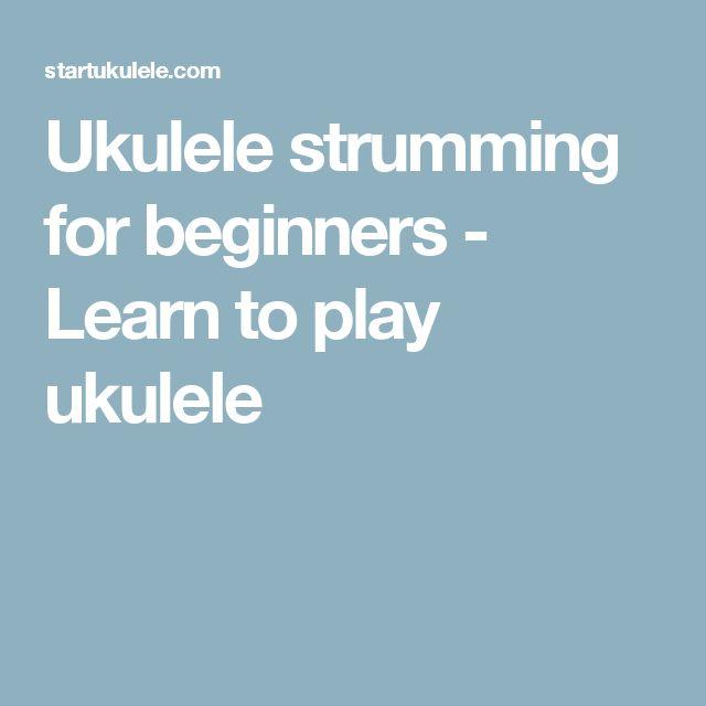 Best Ukulele Online Courses, Training with Certification ...