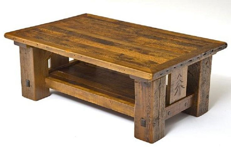 65 Creative Recycled Wood Furniture Ideas to Enhance Your Home https://freshoom.com/7111-65-creative-recycled-wood-furniture-ideas-enhance-home/