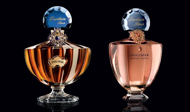 http://www.parfumparfait.ro/shalimar-parfum-guerlain-2011-review-parfum/