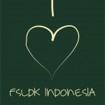 FSLDK » Forum Silaturahmi Lembaga Dakwah Kampus » Dakwah adalah Cinta