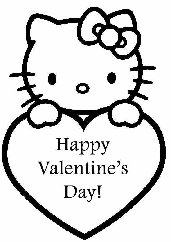 630 best Hello Kitty images on Pinterest Hello kitty stuff, Hello - fresh hello kitty ladybug coloring pages