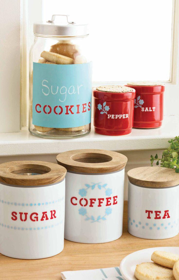 139 best organizing your kitchen images on pinterest kitchen kitchen storage containers