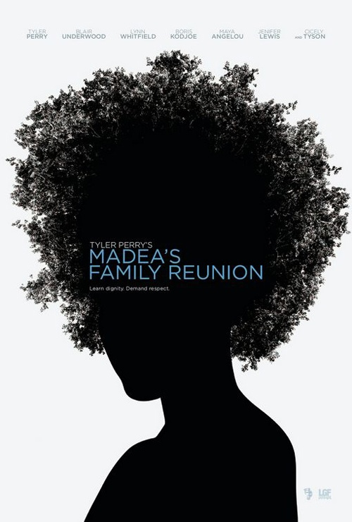 madeas_family_reunion