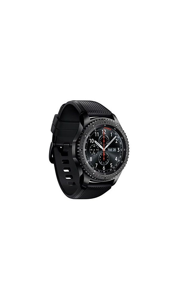349.99$ - Samsung Gear S3 Frontier  #compass #watch #navigational instrument #instrument #time #clock #device #pointer #hand #timer #magnetic compass #business #minute #money #indicator #old #dial #antique #number #hours #second #stopwatch #currency #hour #accuracy #measurement #metal #measure #silver #gold #close #cash #financial #timepiece #vintage #deadline #object #retro #coin #finance #circle #europe #black #closeup #minutes #success #alarm #direction #travel #west