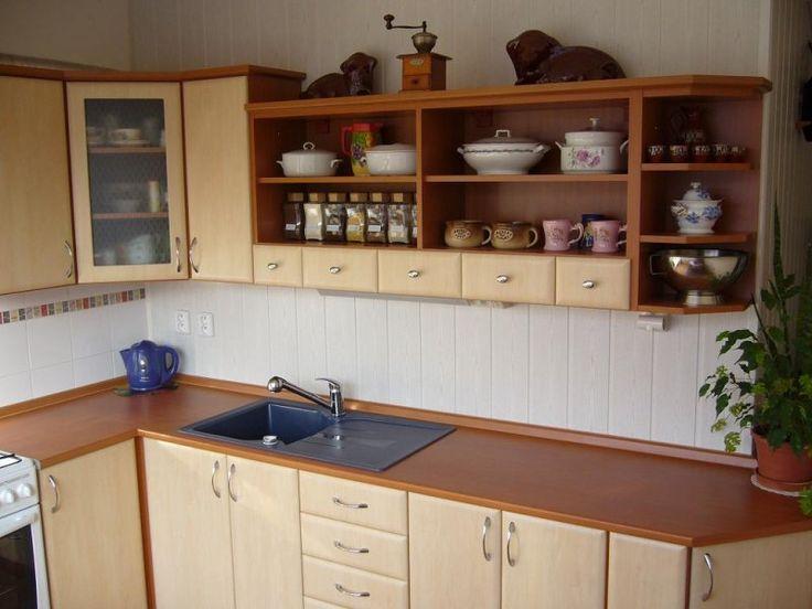 kuchynska-linka-18-1.jpg (800×600)