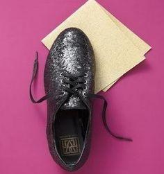 Ваша обувь просто нуждалась в этих секретах! Хитрости, за которые туфли скажут спасибо!