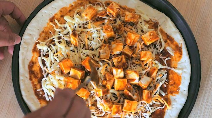 Case: Re_Pizza  皆さんは、毎年世界中で生産されている食料のうち、およそ3分の1(13億トン)が食べられることなく捨てられている、という事実をご存知でしょうか。そしてその一方で、途上