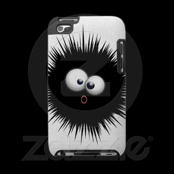 #Funny #Ink #Splat #Cartoon #Case For The #Ipod Touch © #Bluedarkat - on #Zazzle!: Ink Splat, Funnies Ink, Bluedarkat Zazzl, Ipods Touch Cases, Splat Cartoon, Ipod Touch Cases, Awesome Zazzl, Cartoon Ipods, Cartoon Cases