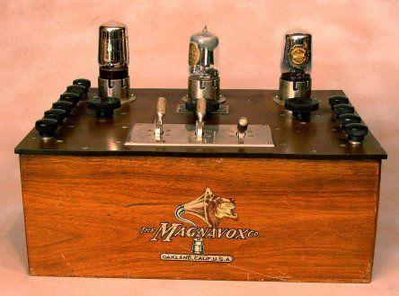vintage classic audio museum jpg 1200x900