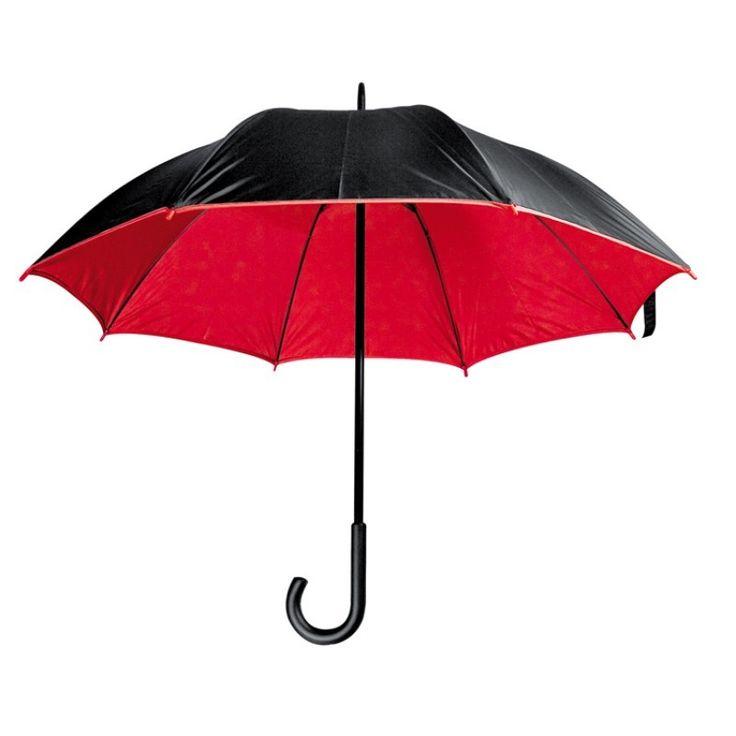 Umbrela lux cu tija metalica http://www.corporatepromo.ro/umbrele/umbrela-lux-cu-tija-metalica.html